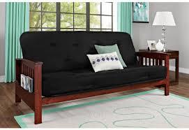 memorable design of sofa bed uk buy curious futon sofa bed