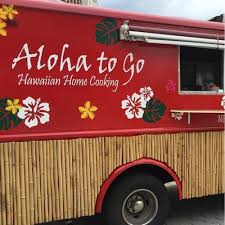 Aloha To Go - Tampa Food Trucks - Roaming Hunger Food Truck For Sale Craigslist Tampa Area Trucks Menu Google Truck Operated By Adults With Autism Is Ready To Roll In Crispy Asian Tuna Tacos Ahi Tuna Seaweed Salad And An Aioli Built Bay City Of On Twitter The Mayors Fiesta Returns Pasta Bowl Keep Saint Petersburg Local Florida Food Blogfinger Krepelicious Roaming Hunger Video Puerto Rican Targeted Two Men During Armed Robbery Smokin Bowls Home Facebook Craving Donuts Event 9 Sep 2018