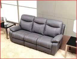 acheter un canapé achat canapé 9788 30 unique acheter canapé cuir hiw6 table basse