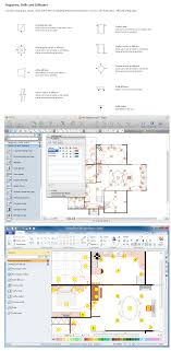 Home Plan Software | Create Great Looking Home Plan, Home Layout ... Design Software Business Floor Plan St Cmerge Basic Wiring Diagrams Diagramelectrical Circuit Diagram Home Electrical Dhomedesigning House And Telecom Plan Lesson 5 Technical Drawings Pinterest Making Plans Easily In Modern Building Online How To Draw A Floorplan For Lighting Wiring Diagram Phomenal Image Ideas Creator The Readingratnet Free Home Design Software For Windows