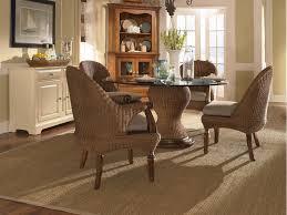 Ethan Allen Furniture Bedroom by Ethan Allen Furniture Repair Restoration Bedroom 1960s Luxury For