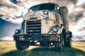 Old Semi Truck Pictures Gallery | Trucking | Pinterest | Semi Trucks ... Old Ford Semi Trucks Randicchinecom Truck Pictures Classic Photo Galleries Free Download Intertional Dump For Sale Also 2005 Kenworth T800 And Semi Trucks Big Lifted 4x4 Pickup In Usa File Cabover Gmc Jpg Wikimedia Sexy Woman Getting Out Of An Stock Picture Jc Motors Official Ertl Pressed Steel Needle Nose Beautiful Rig Great Cdition Large Abandoned America 2016 Vintage