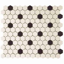 unglazed porcelain mosaic tile photo home furniture ideas