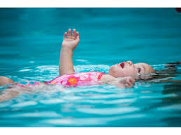 free water safety classes this week at the bed stuy ymca bed