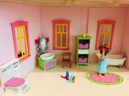 playmobil möbel badezimmer