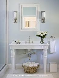 Bathroom: Small Ensuite Bathroom Ideas Vintage Farmhouse Bathroom ... Retro Bathroom Tiles Australia Retro Pink Bathrooms Back In Fashion Amazing Of Antique Ideas With Stylish Vintage Good Looking Small Full For Bathrooms Houzz Country 100 Best Decorating Decor Design Ipirations For Grey Floor And Vanity Showe Half Contemporary Small Rustic And Vintage Bathroom Ideas Pictures Tips From Hgtv Artemis Office Revitalized Luxury 30 Soothing Shabby Chic Shabby Shower Designer Designs Victorian Add Glamour With Luckypatcher