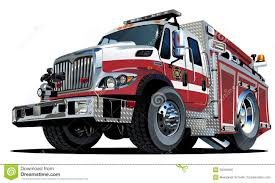 Vector Cartoon Fire Truck Stock Vector. Illustration Of Cool - 30318020 Fire Man With A Truck In The City Firefighter Profession Police Fire Truck Character Cartoon Royalty Free Vector Cartoon Coloring Page Vehicle Pages 6 Cute Toy Cliparts Vectors Pictures Download Clip Art Appmink Build A Trucks Cartoons For Kids Youtube Grunge Background Stock Illustration Pixel Design Stylized And Magician Mascot King Of 2019 Thanksgiving 15 Color For
