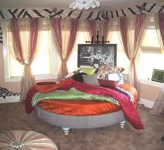 Cool Modern Bohemian Bedroom Ideas