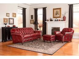smith brothers living room large sofa 396 13 borofka s furniture