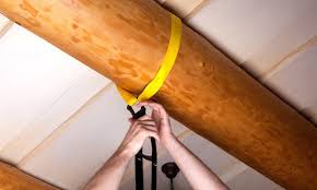 Trx Ceiling Mount Alternative by Trx Anchoring Solutions How To Capture Trx Straps
