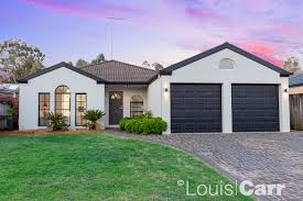 100 Gladesville Houses For Sale Louis Carr Specialises In Real Estate In Louiscarrcom