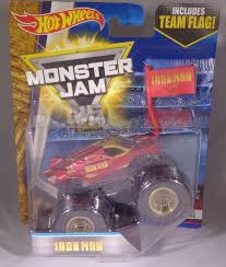 Details About HOT WHEELS MONSTER JAM, IRON MAN, MARVEL HEROES, 1:64 ... Ror Monster Trucks Tohead Ironman Vs War Machine Youtube Julians Hot Wheels Blog Iron Man Jam Truck Die Cast Metal Body 1 64 Scale Offroad Diecast Vehicle Coloring Page Free Printable Coloring Pages Professional Stringer Of Words In Lieu Movie Monster Trucks Noise Pr Details About Hot Wheels Monster Jam Iron Man Marvel Heroes 164 Spiderman Truck Comm Couture Lucas Oil Pro Motocross 250 Moto 2 Maley Bike Gets Buried Crazy Motorbike Party With Spiderman Ironman Batman Have Fun 2018 Dirtrunners Challenge Info Rc Car Club