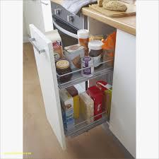 cuisine pour maigrir armoire range balai ikea avec armoire rangement cuisine meilleur de