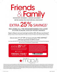 2018 New Online Macys Coupons | Printable Coupons Online ... Macys Friends And Family Code Opening A Bank Account Camera Ready Cosmetics Coupon New Era Discount Uk Macy S Online Codes January 2019 Astro Gaming Grp Fly Pinned April 20th 20 Off 48 Til 2pm At Or Coupon Macys Black Friday Shoemart Stop Promo Code Search Leaks Once For All To Increase App Additional Savings For Customers Lets You Shop Till Fall August 19th Extra Via May 21st 10 25 More Tshirtwhosalercom Discount Figure Skating