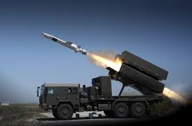 The US Navy's New Anti-ship Missile Scores A Hit At RIMPAC, But ... Model Missile La Crosse With Launch Truck National Air And Space Intertional Mxtmv Husky Military Launcher Desert Filetien Kung Display At Ggshan Battlefield 4 Youtube North Korea Could Test An Tercoinental Missile This Year Stock Photos Images Alamy Truck Icons Png Free Downloads Zvezda 5003 172 Russian Topol Ss25 Balistic Launcher Two Mobile Antiaircraft Complexes On Trucks Ballistic Amazoncom Revell Monogram 132 Lacrosse And Toys Soldier On Vector Royalty