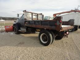 Ford Plow Trucks / Spreader Trucks In Wisconsin For Sale ▷ Used ... Best Price 2013 Ford F250 4x4 Plow Truck For Sale Near Portland Me 2006 F150 Mouse Motorcars 2008 F350 Wplow Auction Municibid Snow Youtube Truck Heavy Trucks Cars Vehicles City Of Gallery Monroe Equipment Greenlight Hobby Exclusive 2016 With 1997 Oxford White Xl Regular Cab 19491864 2004 Used Super Duty Reading Utility Western Plow Collide Sunday News Sports Jobs The Trucks Cassone And Sales Michelin Tire Performance Plowing