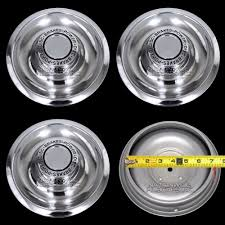 Chevy Truck Rally Wheel Width, | Best Truck Resource Chevy Silverado 20 Wheels Top Deals Lowest Price Supofferscom Amazoncom Center Caps 4 42016 Trucks Suv Automotive Suburban Tahoe Polished 5 Bar Oem General Motors 19333202 Wheel Cap Gloss Black With Replacement Part Set Of Chrome Gmc Sierra Yukon 6 194772 X 512 Akh Vintage Caps 15 Inch Astro Van Lug Plated Dorman 1500 2007 Truck Rally Paint 2500 8 Alum