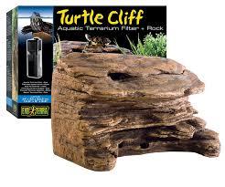 large aquarium rocks for sale exo terra turtle cliff aquatic terrarium filter rock