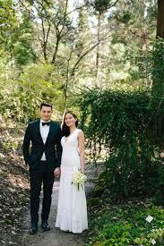 Image result for berkeley botanical garden wedding photos