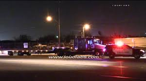 End Of Semi Truck Pursuit / Fontana RAW FOOTAGE - YouTube Work Arbazz M Nizami Wecoast Kustom Rigz Custom Peterbilt 379 Fuel Trucks By Mcspyder1 On Deviantart East Coast Truck Auto Sales Inc Used Autos In Fontana Ca 92337 Cr England Truck Driving School Youtube End Of Semi Pursuit Raw Footage Hours Stock Photos Images Cost In California Collision That Arrow Sales Shop Commercial 2007 Sterling Lt7500 Terex Bt3470 17 Ton Crane For Sale 2 Children Among 4 Killed Possible Dui Crash 10 Fwy Paper