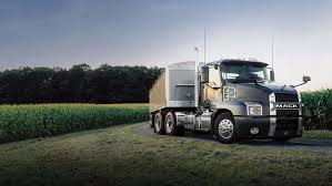 The Mack Anthem Could Be Diesel's Last Stand For Semi Trucks Inventory Mn Heavy Trucks Llc Semi Volvo Automatic Truck For Sale Review Youtube Commercial Us Manufacturer Beats Tesla To Stage With Electric Semitruck Miller Used New Freightliner Northwest Sales Quality Companies For 1985 Flc12064t Day Cab Granbury How To Shift Automatic Transmission In Peterbilt Tmc Home Facebook Dump Trucks For Sale