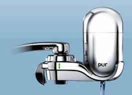 Pur Water Filter Faucet Adapter by Free Metal Adapter For Pur Water Faucets I Crave Freebies