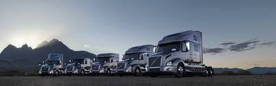 VOLVO TRUCKS DRIVING PROGRESS - Vanguard Truck Centers Augusta Auto Truck Sales Llc Home Ga Busmax Bus Van Rental Atlanta Rome Cartersville Lvo Trucks Driving Progress Vanguard Centers Ice Cream Bring To Your Door At Home And Work Utility Appliance Dolly Hand Truck Rental In Austin Tx Portable Storage Units Containers Defing A Style Series Moving Redesigns Waters Rentals 1561 Doug Bnard Pky 30906 Terminal Property Leases Myepg Environmental Products