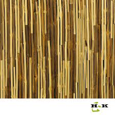 100 Bamboo Walls Wood Panels Wood Paneling For Decorative