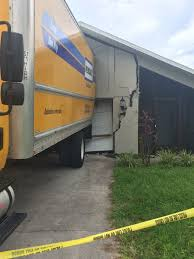 Man Backs Rental Truck Into His Cape Coral Home - NBC2 News Enterprise Car Sales Certified Used Cars Trucks Suvs For Sale Moving Services Chenal 10 Boom Truck Rental Tampa Miami Orlando Naples Ft Alamo Rentals In Fort Myers From 30day Kayak Offering Long And Short Term Leasing Rentals Wallace Idlease Lcso Vesgating Workers Death At Lakes Regional Park 2019 Renegade Rv Valencia 38bb Fl Rvtradercom Kona Ice Of Shores Home Facebook Dumpster Tin Tipper Cape Coral Sanibel Bobcat Doosan Cstruction Equipment Repair Maintenance