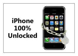Iphone unlocking Iphone 3G Iphone 4 Iphone 4s Iphone 5