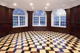 French Montana Marble Floors by Marble Floor Design 3d Marble Floor Design In Custom Built