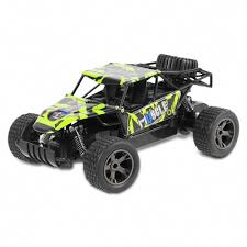 FSTgo Fast RC Cars Off Road 1:20 2WD Remote Control Trucks For ... Rc Trucks 5 Fast Facts Youtube Amazoncom New Bright 61030g 96v Monster Jam Grave Digger Car Radiocontrolled Car Wikipedia Hail To The King Baby The Best Reviews Buyers Guide Cars Must Read Cheap Remote Find Deals On Line At Fstgo Off Road 120 2wd Control For Big Useful Ptl Rc Toy Kings Your Radio Control Headquarters Gas Nitro Truck 2018 Roundup Faest These Models Arent Just For Offroad Buy Canada