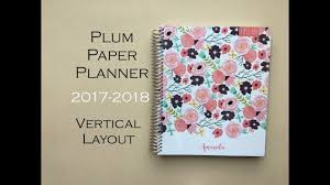 Plum Paper Planners- | 2018 | Plum Paper Homeschool Planner Giveaway Coupon Code Aug 2017 Review Coupon Code Staying Organized With Oh Hello Stationery Co A Getting With A Teacher Wife Mommy Planner Review Coupon Code For Plum Paper 15 Best Planners Moms Students And Professionals Shaindels Shenigans Paper 2018 Purple Digital Background Scrapbooking No1233 Save Money Use Codes Ultimate Comparison Erin Condren Life Versus Promo Deal We Provide All Kind Of Promo Codes Coupons