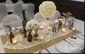Rustic Wedding Decorations Ideas In Snazzy Diy Smothery Rentals