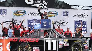 Brett Moffitt Wins NASCAR Trucks Race At Michigan On Final-lap Pass Fall Monster Truck Nationals Six Of The Faest Trucks Racing Truck 2010 Loreantonino Kyle Busch Wins Race At Charlotte Motor Speedway The Amazing Semi Drag Racing Youtube Mechanical Eeering Why Do Drag Semi Trucks Slant To One Price Returns From Injury For Stadium Super Free Photo Race Download Jooinn Ramp It Up This Super Series Will Trample On F1 Cars Camburg Built Kinetik Race Trucks Camburg Eeering Wabco India Renews Its Commitment As Official Braking