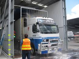 Wash Plant Systems For Trucks And QAPS Working Towards A New South African Local Coent Programme For Covers Locking Bed For Trucks Volvo Fm 420 Sale Used General Sema 2017 Fab Fours Features Grumper Heavyduty Bumpers That Work Accsories For Trucks Ats 13 14011s Mod American Truck Roof Racks Abrarkhanme Fun Ton Toys 2015 Ram 3500 Liftd Series Expedition Rack Nuthouse Industries Nutzo Coinental Launches Ticonnect Tyre Monitoring Platform Thin Blue Line Seat And Cars Personal Lets