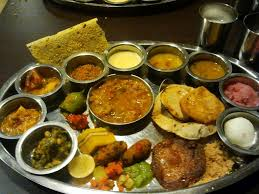 cuisine z 8 best thali places in pune hungryforever food