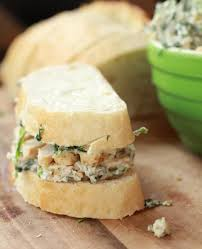 Spinach And Artichoke Melts - Half Baked Harvest Cmh Gourmand Eating In Columbus Ohio Best 25 Order Pizza Ideas On Pinterest Near Me Tipsy Pig Sari Stories 37 Best Peanut Butter And Pickle Sandwich Images 180 Pizza Party Party Harold Square Londerry Nhs New Yorkstyle Deli Burger Recipes Quinoa Burgers Tarantos Barn Home Restaurants Branson Mo Big Cedar Lodge