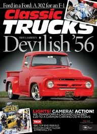 Classic Trucks Magazine | Pinterest | Classic Trucks And Classic ... Cheap Truck Magazine Find Deals On Line At Alibacom Ud Trucks Connect New Pickup 2018 2019 And 20 Professional 2011 Classic Buyers Guide Hot Rod Network 2006 Dodge Ram 2500 Weld Racing Wheels 8 Lug Within News Covers Street Chevy Colorado Feature Article 7387 Cab Corner 6x9 Speaker Brackets Three Diesel Cover Quest December 2009 8lug New Issue Of Lvo Trucks Tablet Magazine Now Available Buy Subscribe Download And Read Best Of 10 Used Cars