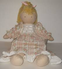 Pottery Barn Kids Doll Audrey 731 Soft Plush Blonde Hair Floral ... Barn Kids Mini Monique Lhuillier Girl Gotz Doll Toddler Christmas New Margherita Missoni Daisy Designer Doll Clara 69 Fniture Dolls Bears Limited Edition Penelope Equestrian Gift Ideas Pinterest Dream Dress Play Product Review Pottery 18 Pottery Barn Kids Design A Room 10 Best Room Find Products Online At Storemeister Flower Table And Chairs For My American Girl Plush 57 Listings 29 Best Images On Holiday Sneak Peek