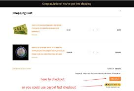 Wu Pay Coupon Code - Boat Deals Bank Account Bonuses Promotions October 2019 Chase 500 Coupon For Checking Savings Business Accounts Ink Pferred Referabusiness Chasecom Success Big With Airbnb Experiences Deals We Like Upgrade To Private Client Get 1250 Bonus Targeted Amazoncom 300 Checking200 Thomas Land Magical Christmas Promotional Code Bass Pro How Open A Gobankingrates New Saving Account Coupon E Collegetotalpmiersapphire Capital 200 And Personalbusiness