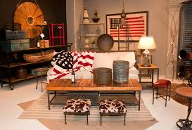 More from the High Point Furniture Market