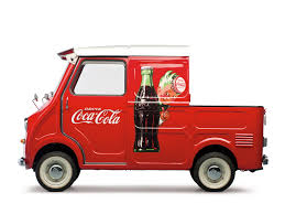 Some Old & Unusual Coca Cola Trucks - Album On Imgur Cacola Christmas Truck Tour 2017 Every Stop And Date Of Its Uk The Has Come To Cardiff Hundreds Qued See Bah Humbug Will Skip Lincoln This Year See The Truck Holidays Are Coming Yulefest Kilkenny Metropole Market 10 Things Not Miss Coca Cola Rc Trucks Leyland Tamiya 114 Scale Is Rolling Into Ldon To Spread Love Wallpapers Stock Photos Hits Building In Deadly Bronx Crash Delivering Happiness Through Years Company Lego Ideas Product Ideas Mini Lego