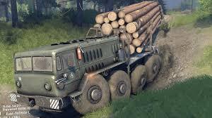 100 Off Road Truck Games How Big Is Going To Change Your WEBTRUCK