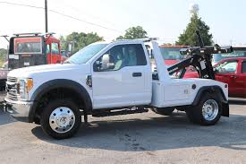 F450 Wrecker Tow Truck Trucks For Sale Wrecker Capitol Repo Truck For Salemov Youtube Socu Owned Vehicles Used Cars Grand Junction Co Trucks Pine Country Ex Government Vehicles 4x4 Sale Graysonline Lil Hercules Wheel Liftdetroit Salesrepo Lift For 2008 Ford F350 F450 Diesel Duty Tow 2011 Ford F250 Repo Truck Best Image Kusaboshicom Towed Over Stealth Sale Manatee Cfcu Repos Community Fcu