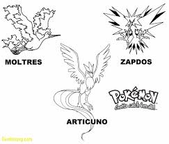 Coloring Pages Of Legendary Pokemon Download Worksheets Adult Printable Imposing Kids