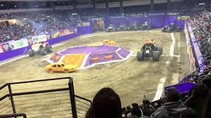Sioux Falls Monster Trucks / Best Discount Monster Jam Verizon Center Jan 2014 Youtube 2015 Trucks Kicker 1025 January Washington Dc Capitol Momma Intros North Little Rock April Sunday 7 2019 100 Pm Eventa Trucks Find A Home In Belmont Local News Laniadailysuncom Jam Ami Tickets Brand Deals Paramore Headline Tuesday Tickets On Sale Zombie Driven By Ami Houde Triple Threat Ser Flickr