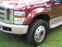 08 F450 Rear Tire Size 265 - Diesel Forum - TheDieselStop.com Rc Lets Talk About Tire Sizes The Good And Bad Youtube 14 Inch All Terrain Truck Tires With Size Lt195 75r14 Retread Tyre Size Shift Continues Reports Michelin Truck Tire Chart Dolapmagnetbandco Lovely Old Cversion China Steel Wheel Rims 225x1175 For Tyre 38565r225 2004 Harley Wheels Teaser Pic Question Ford Semi Sizes Info M37 Top Brands 175 Radial 95r175 Chart Semi Awesome Diameter