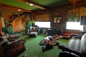 jungle themed living room decor aecagra org