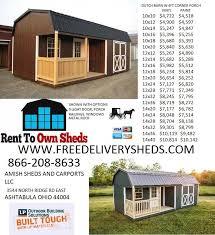 Pre Built Sheds Columbus Ohio by 5c3661de7e39ea6d5c54504bd3c00147 Accesskeyid U003d45015eb34253fa2c830f U0026disposition U003d0 U0026alloworigin U003d1